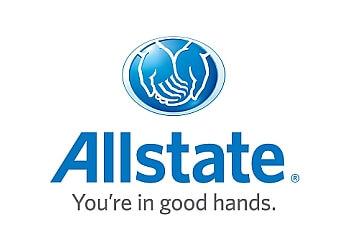 Toledo insurance agent Allstate Insurance - J. Mark Atkins
