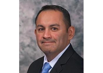 Boise City insurance agent Allstate Insurance - Jamie Rodriguez