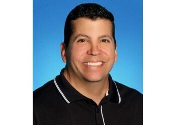 Gilbert insurance agent Allstate Insurance - Jason Thorpe