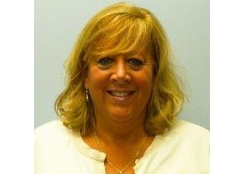 Akron insurance agent Allstate Insurance - Jeanne Oldham