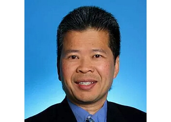 Torrance insurance agent Allstate Insurance - Jeffrey Ng