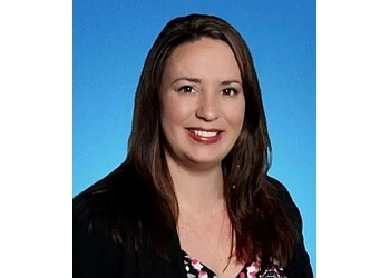 Pembroke Pines insurance agent Allstate Insurance - Jennifer Barrett