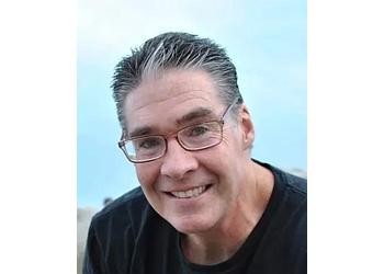 Hampton insurance agent Allstate Insurance - John Fagan