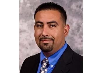 Fort Wayne insurance agent Allstate Insurance - Jonathan Morales