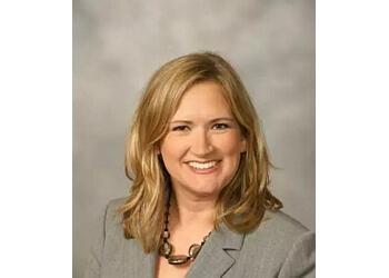 Lakewood insurance agent Allstate Insurance - Julie Bryant