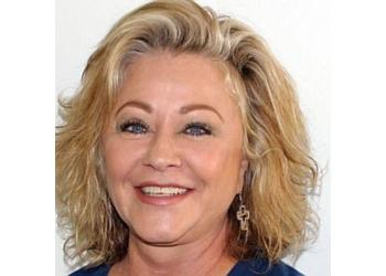 Tulsa insurance agent Allstate Insurance - Kay Roseborough