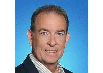 St Petersburg insurance agent Allstate Insurance - Kenneth Gersbach
