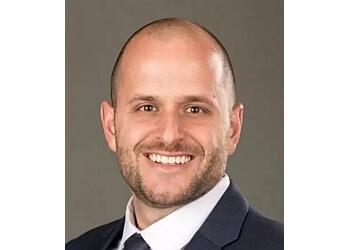 Overland Park insurance agent Allstate Insurance - Kyle Uhlig Agency