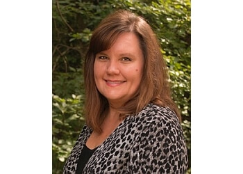 Durham insurance agent Allstate Insurance - Michelle Riley