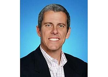Fort Lauderdale insurance agent Allstate Insurance - Mike Burke