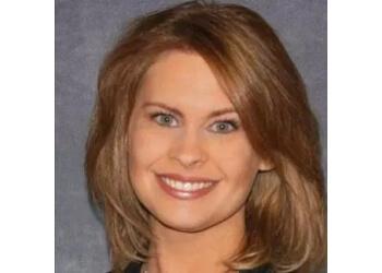 Scottsdale insurance agent Misty Everette - Allstate Insurance
