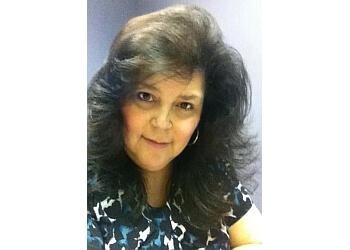 Allstate Insurance - Norma Contreras