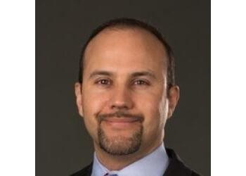 Brownsville insurance agent Allstate Insurance - Rafael Larrazolo