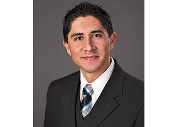 Chula Vista insurance agent Allstate Insurance - Raya Insurance Agency USMC