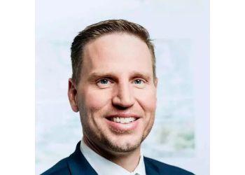 Provo insurance agent Allstate Insurance - Ryan A Larson