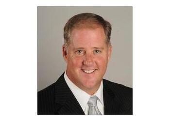 Jackson insurance agent Allstate Insurance - Stephen Cozart