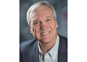 Nashville insurance agent Allstate Insurance - Steve Blume