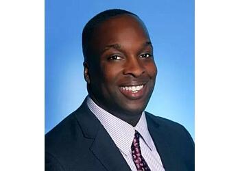 Jackson insurance agent Allstate Insurance - Steven James