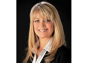 Modesto insurance agent Allstate Insurance - Tracy A. Giuliano