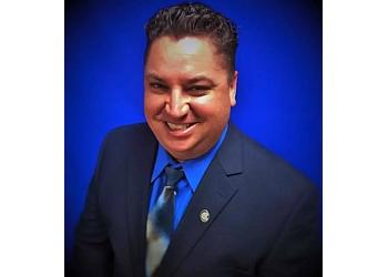 Grand Prairie insurance agent Allstate Insurance - Tyler Hitchcock