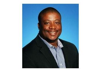 St Petersburg insurance agent Allstate Insurance - Tyrone Shelton