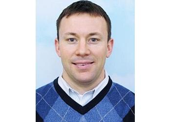 Fremont insurance agent Allstate Insurance - William Boyer