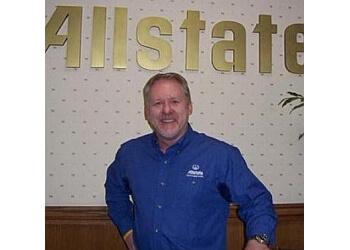 Ontario insurance agent Allstate Insurance - William Clark