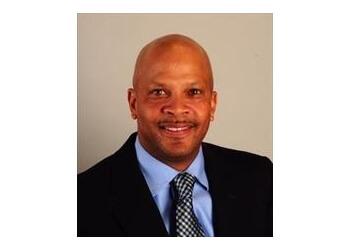 Jackson insurance agent Allstate Insurance - Wilson Agency