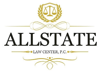 Arvada bankruptcy lawyer Allstate Law Center, P. C.