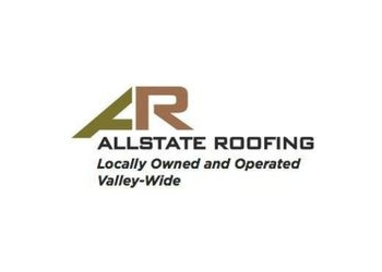 Phoenix roofing contractor Allstate Roofing Inc.