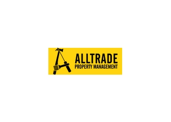 Lexington property management Alltrade Property Management, LLC
