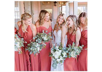 3 best bridal shops in gainesville fl  expert
