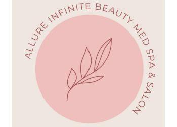 Tempe med spa Allure Infinite Beauty