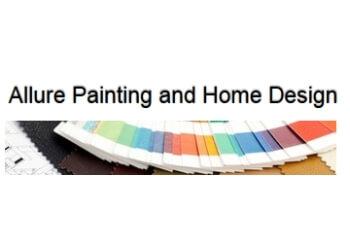 Allure Painting
