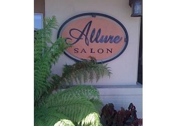 Salinas hair salon Allure Salon