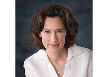 Albuquerque ent doctor  Allyson Ray, MD, FACS