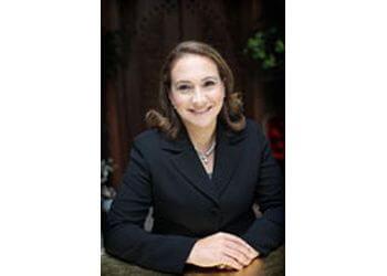 El Monte immigration lawyer Alma D Puente