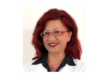 El Paso primary care physician Alma Lemez M.D., PA
