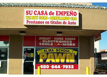 Auto Body Shops Mesa Az