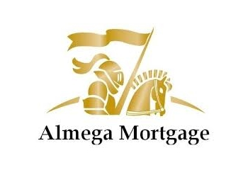 Plano mortgage company Almega mortgage
