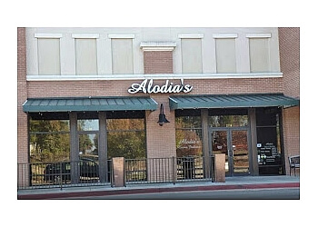 Columbia italian restaurant Alodia's Cucina Italiana