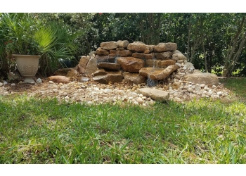 3 Best Landscaping Companies In Clearwater Fl Expert