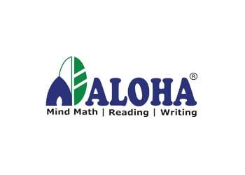 Jersey City tutoring center Aloha Mind Math