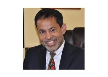 Waterbury neurologist Alok Bhargava, MD