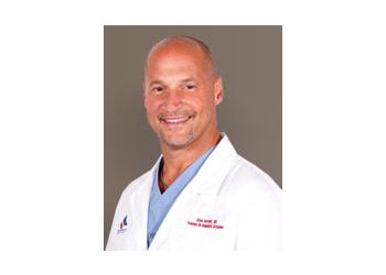 Lancaster orthopedic Alon Antebi, DO