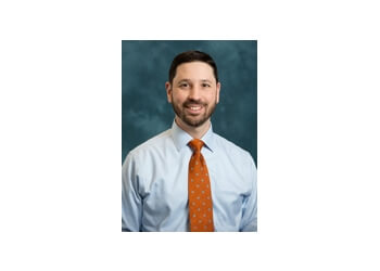 Ann Arbor urologist Alon Z. Weizer, MD