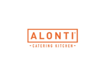 Irving caterer Alonti Catering