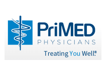 3 Best Pediatricians in Dayton, OH - Expert Recommendations