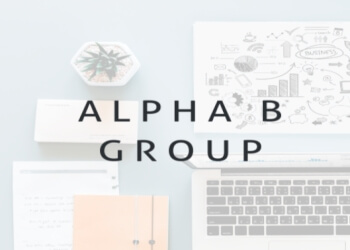 Santa Clara tax service Alpha B Group Tax and Bookkeeping Services