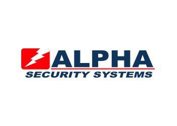 Nashville security system Alpha Security Systems